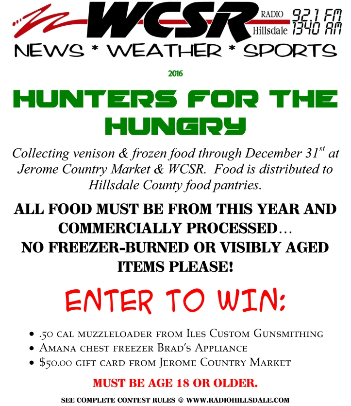 hunters-for-the-hungry-tall-poster