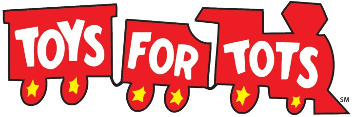 toys-for-tots-logo copy